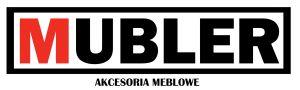 Akcesoria meblowe – sklep internetowy – MUBLER.PL